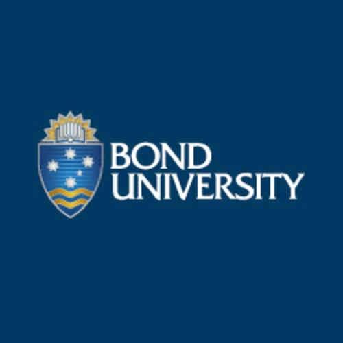 <p>Bond University</p>