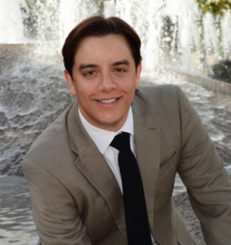 <p>Carlos Santos, PhD</p>