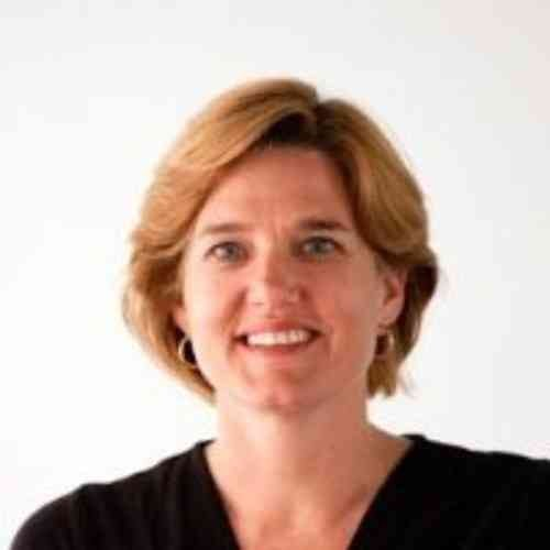 <p>Sally Boulter</p><p>Senior Engagement Officer<br>ImpactAssets</p>
