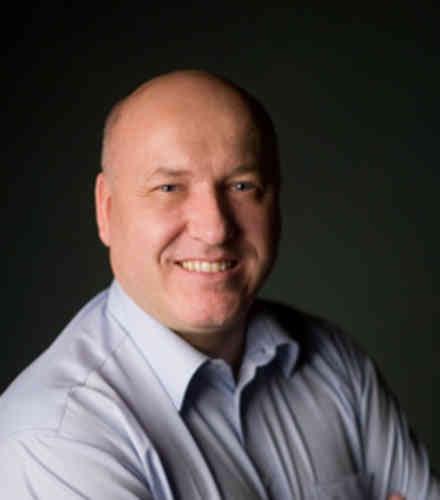 <p>Thomas Hartung, MD, PhD</p>