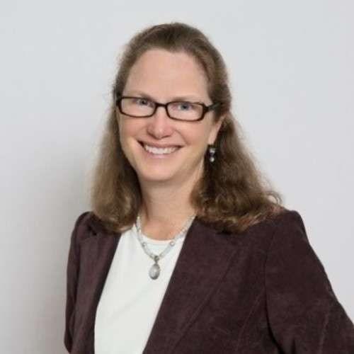 <p>Margaret Bowman</p> <p>Program Director<br>Spring Point Partners</p>