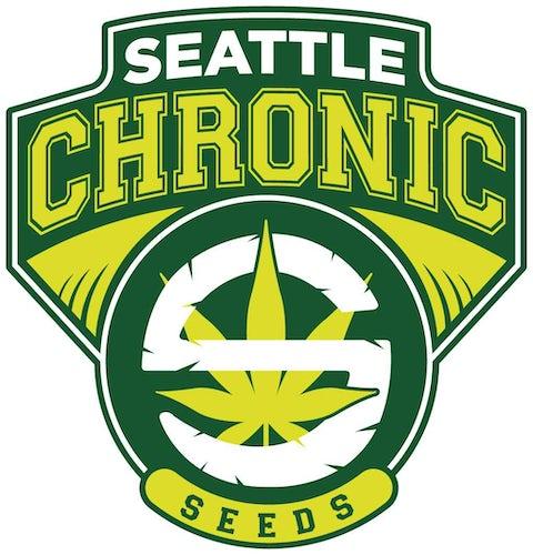 <p>Seattle Chronic Seeds</p>