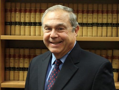 <p>Gary C. Chiumento</p>