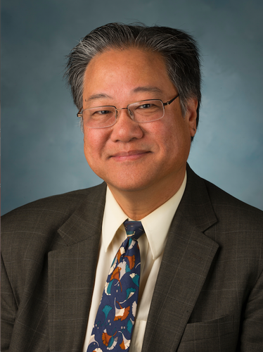 <p>Jeffery Mio, PhD</p>