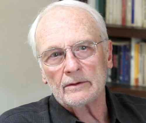 <p>John Gluck, PhD</p>