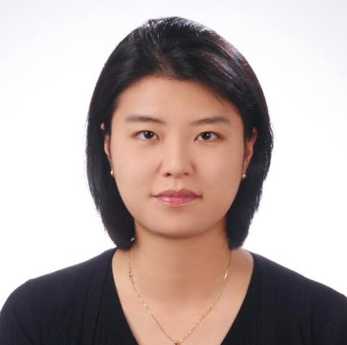 <p>Jiyoon Lee, PhD</p>