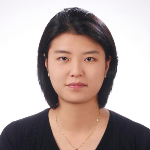 <p>Jiyoon Lee, PhD</p>