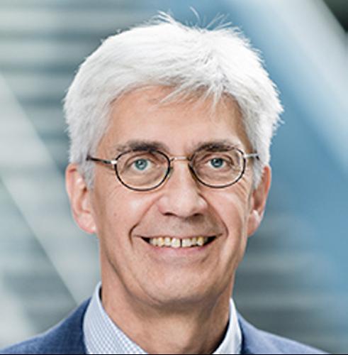 <p>Prof.Dr. Lorenz Hilty</p>