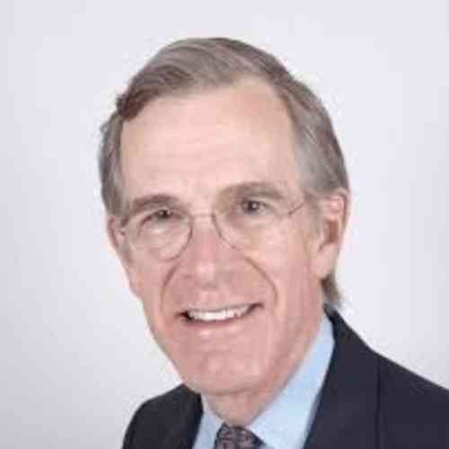 <p>Tom Emmons</p><p>Partner<br>Pegasus Capital Advisors</p>