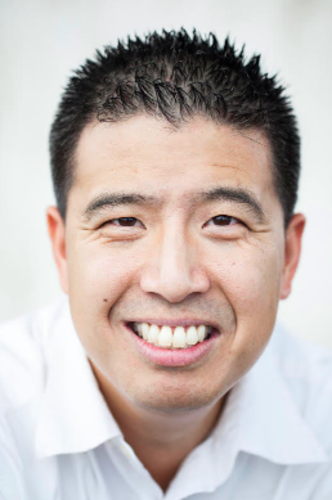 <p>Chris Liang , PhD</p>