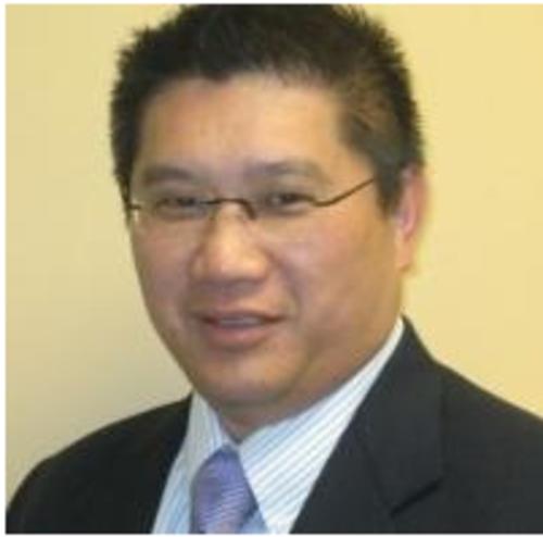 <p>Jorge Wong, PhD</p>