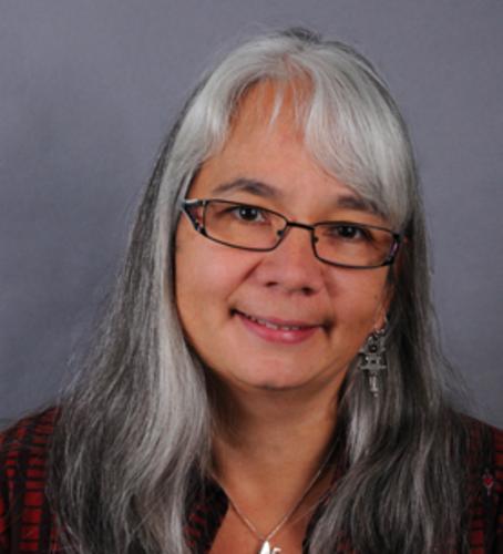 <p>Karen Suyemoto, PhD</p>