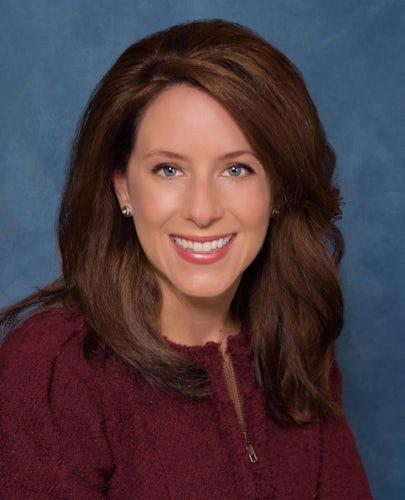 <p>Stephanie E. Lewis</p>