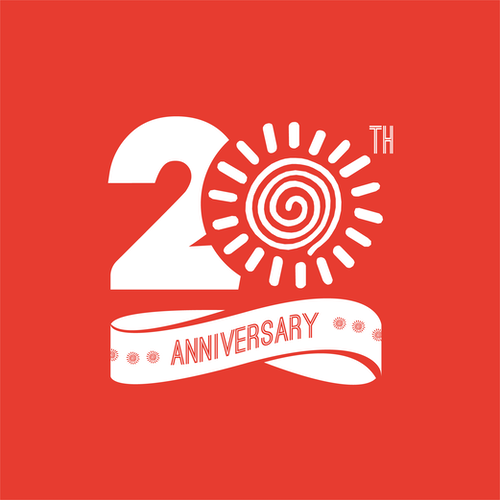 """<p>20th Anniversary Banquet - """"Igniting the Past, Present, and Future of FrancisCorps""""</p> <p>Saturday, 7/20 5-8p.m.</p>"""