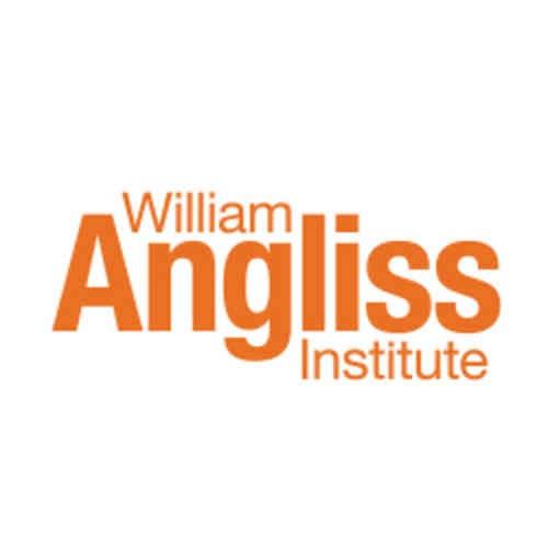 <p>William Angliss Institute</p>