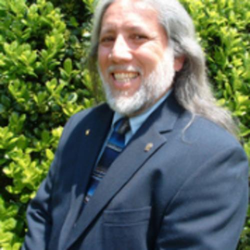 <p>Salvador Macias, PhD</p>