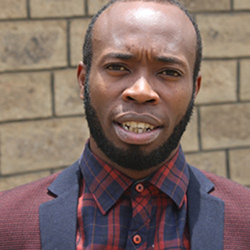 <p>Pascal Irungu Macharia</p>