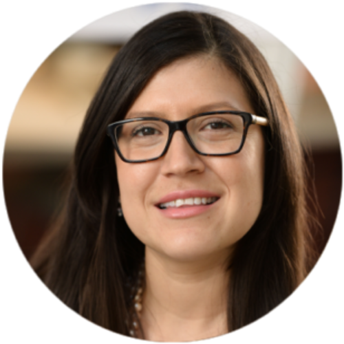<p>Abigail Suarez</p><p>Business Development Manager<br>Capital Impact Partners</p>