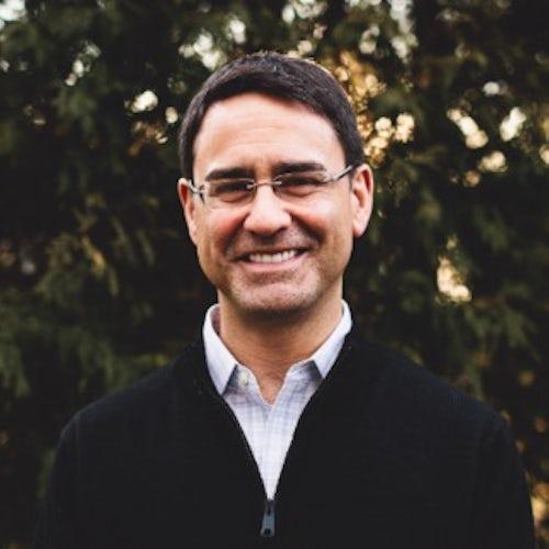 <p>Karl Khoury</p> <p>Co-Founder & Partner<br>Arborview Capital</p>
