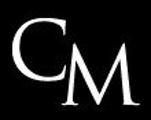 <p>Chiumento McNally, LLC Website</p>