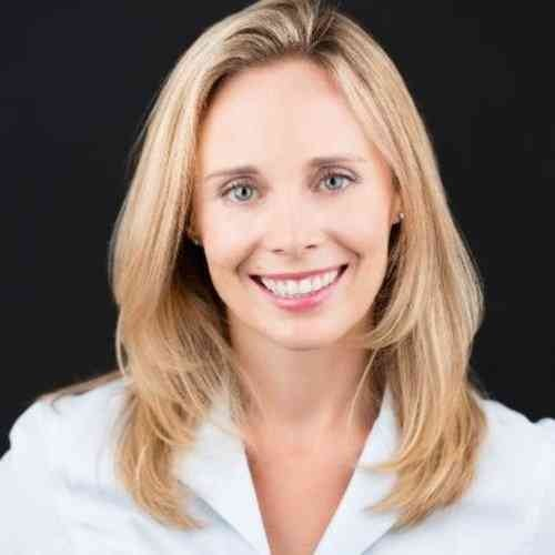 <p>Lisa Willems<br></p><p>Managing Director<br>AlphaMundi Foundation</p>