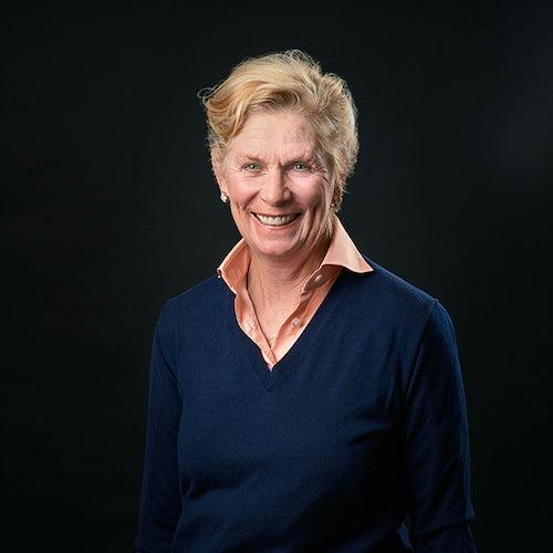 <p>Martha Lindner</p>