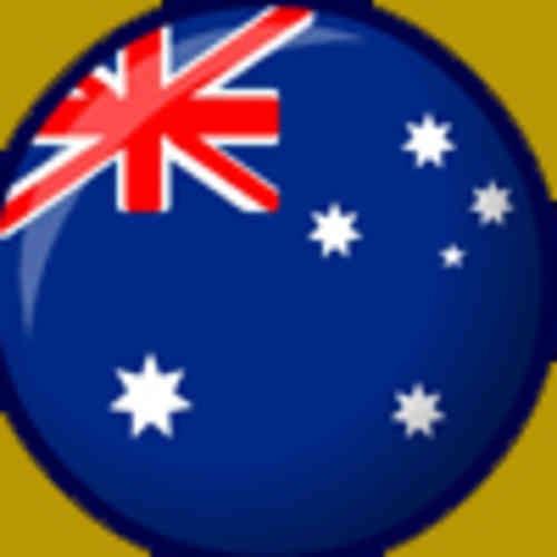 <p>Estudia y trabaja en Australia</p>