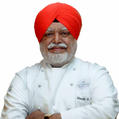 <p></p> <p><strong>Manjit Singh Gill </strong></p> <p></p>