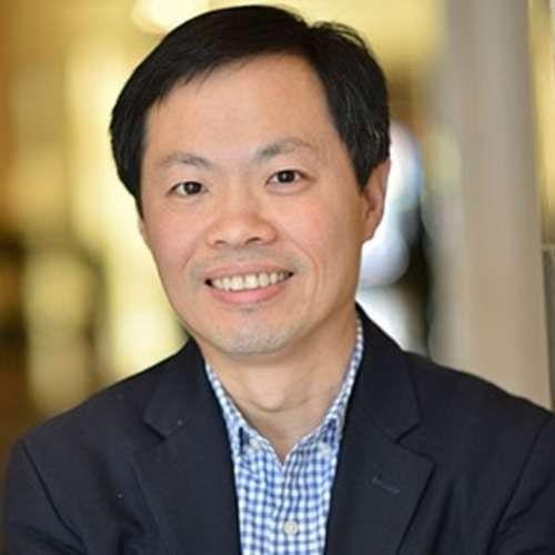 <p>John Duong<br></p> <p>Managing Director, Lumina Impact Ventures<br>Lumina Foundation</p>