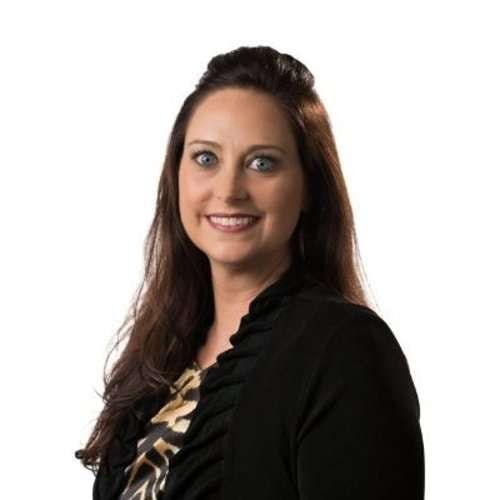 <p>Kelli Walter</p><p>Community Development Manager - Florida</p>