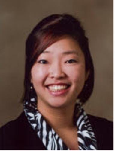 <p><i>Sherry  Wang, PhD</i></p>