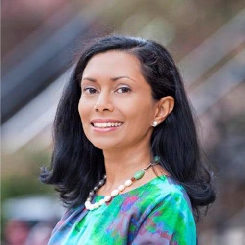 <p>Salila Yohn,<strong><br>InnerAdaptive LLC</strong><br></p> <p></p>