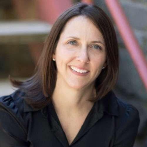 <p>Tammy Wincup</p> <p>Senior Advisor<br>Rise Fund</p>