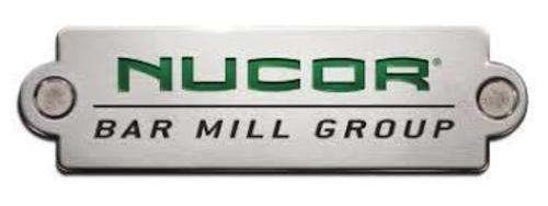 Nucor Bar Mill Group