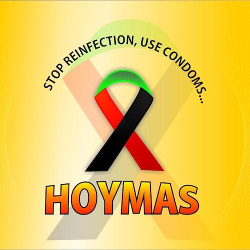 HOYMAS
