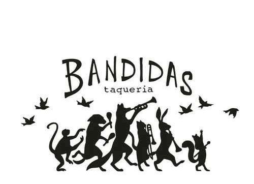 Bandidas Taqueria
