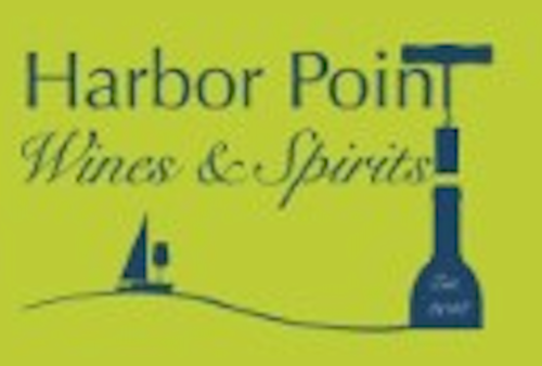 Harbor Point Wines and Spirits