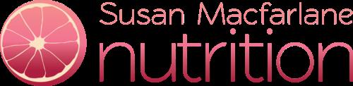 Susan MacFarlane Nutrition