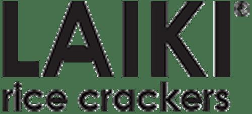 Laiki Crackers