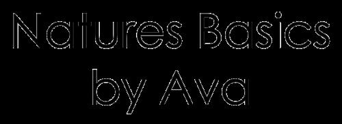 Natures Basics by Ava