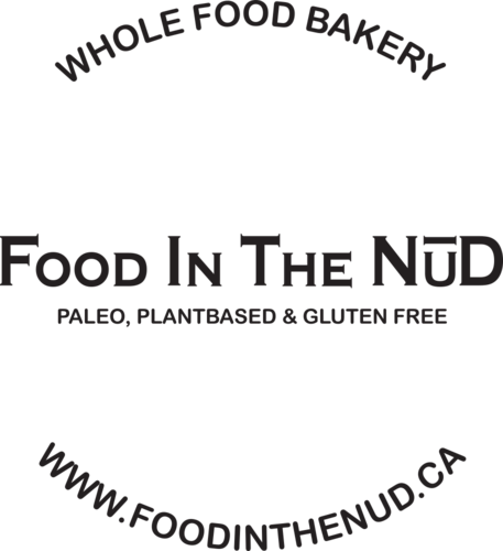 Food in the Nud