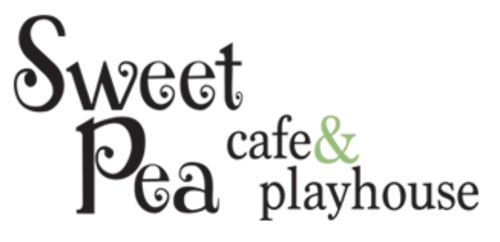 Sweet Pea Cafe & Playhouse