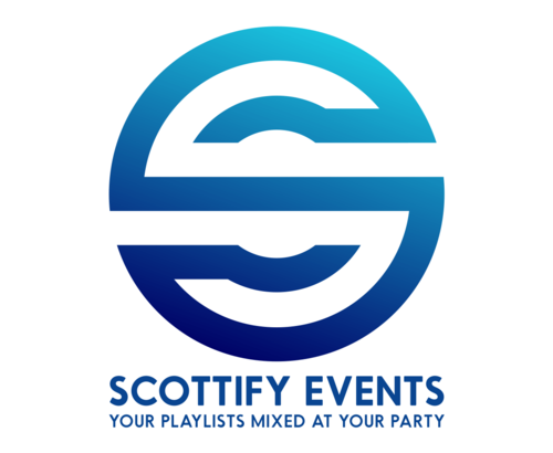 Scottify Events