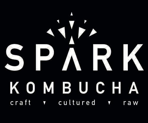 Spark Kombucha