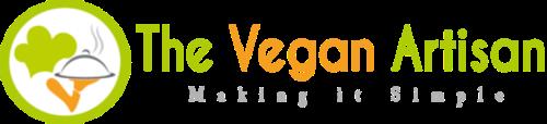 The Vegan Artisan