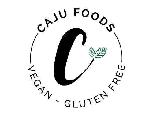 Caju foods
