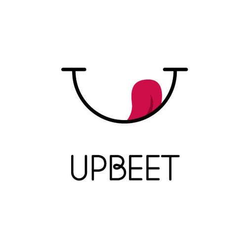 Upbeet Foods