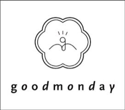 goodmonday
