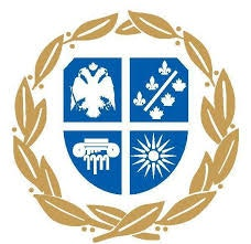 HELLENIC COMMUNITY OF GREATER MONTREAL