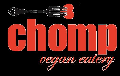 Chomp Vegan Eatery